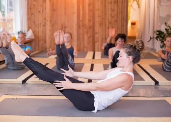 yoga+martinamüller